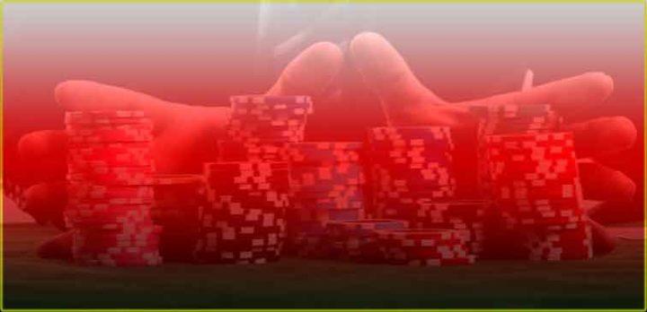 Apa Saja Keunggulan Situs Casino Terpercaya Yang Sah
