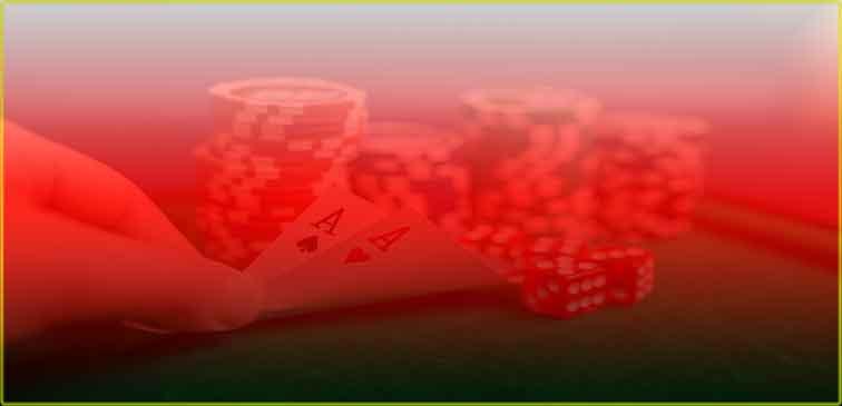 Daftar Regulator Pemberi Lisensi Resmi pada Casino Terpercaya