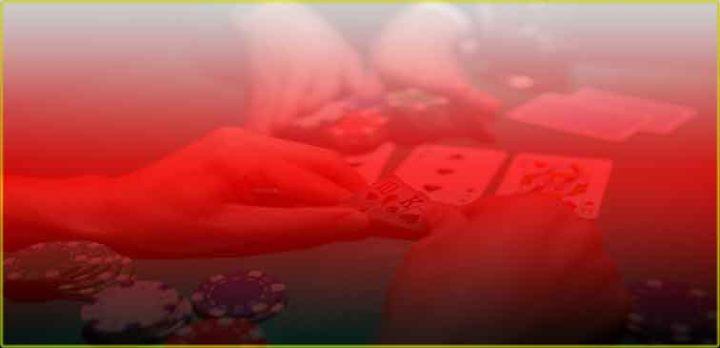 Memutuskan Agen Judi Poker Online Tanpa ada Robot
