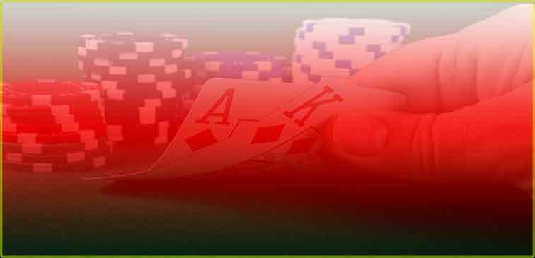 Tanpa Harus Download Aplikasinya Tetap Bisa Bermain di Situs Judi Poker Online